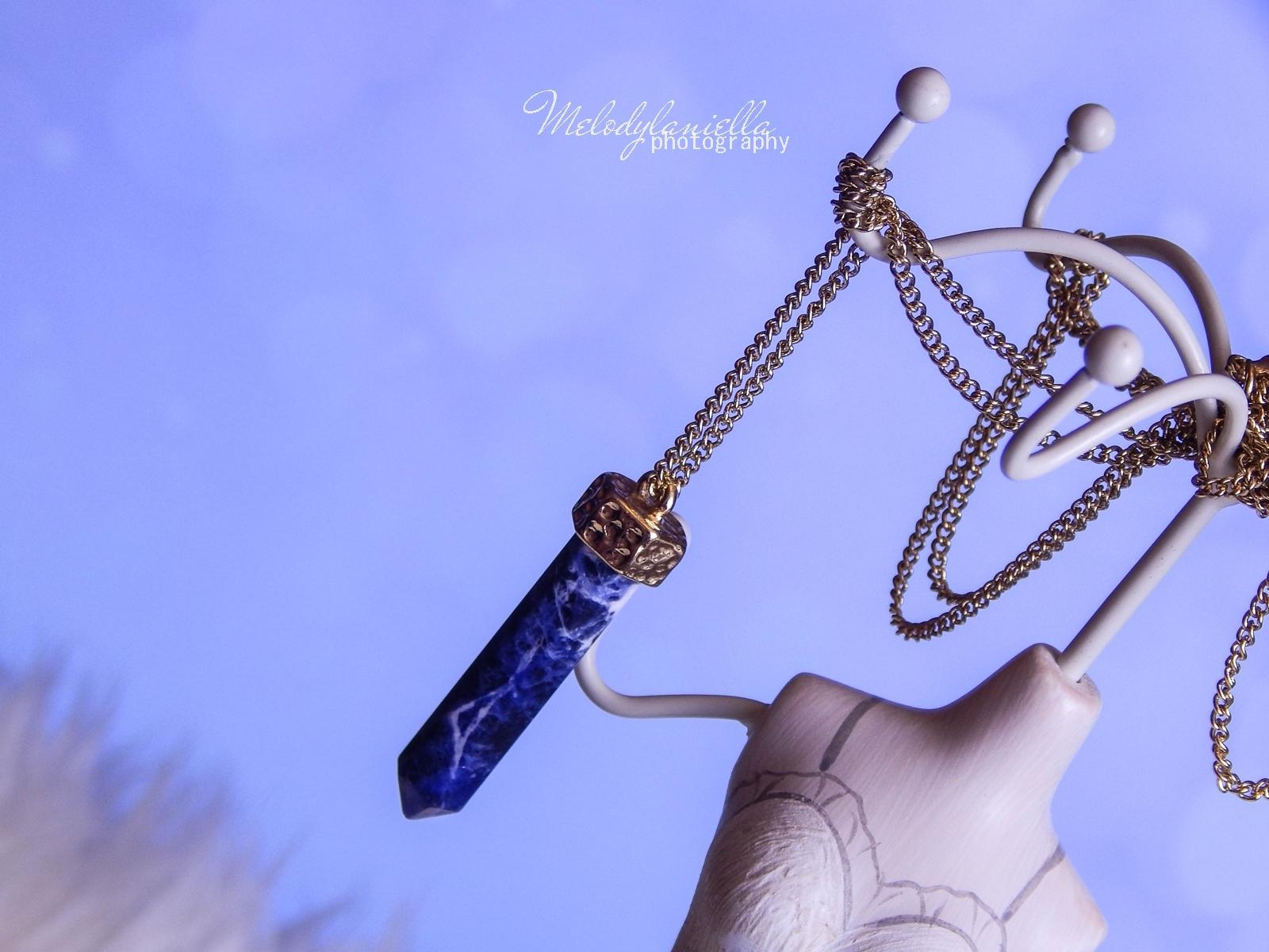 4 Biżuteria z chińskich sklepów sammydress kolczyk nausznica naszyjnik wisiorki z kryształkiem świąteczna biżuteria ciekawe dodatki stylowe zegarki pióra choker chokery złoty srebrny złoto srebro obelisk