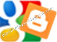 dipodwijayas.blogspot.com-Daftar_Blog_Resmi_Google