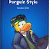 Penguin Style Catalog October 2016