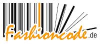 Fashioncode Schuhe auf Rechnung kaufen