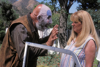 the devils rejects-sid haig-pamela jayne soles