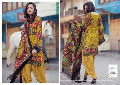 new-firdous-winter-pashmina-dresses-collection-2017-australian-wool-7