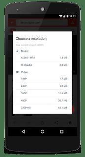 CamScanner Phone PDF Creator v5.9.1.20190121 UNLOCKED APK is Here !