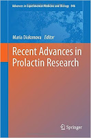http://www.cheapebookshop.com/2016/02/recent-advances-in-prolactin-research.html
