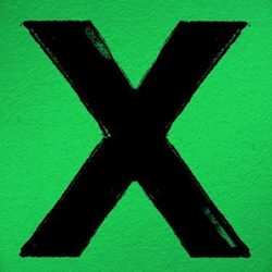Download Ed Sheeran – x (2014)