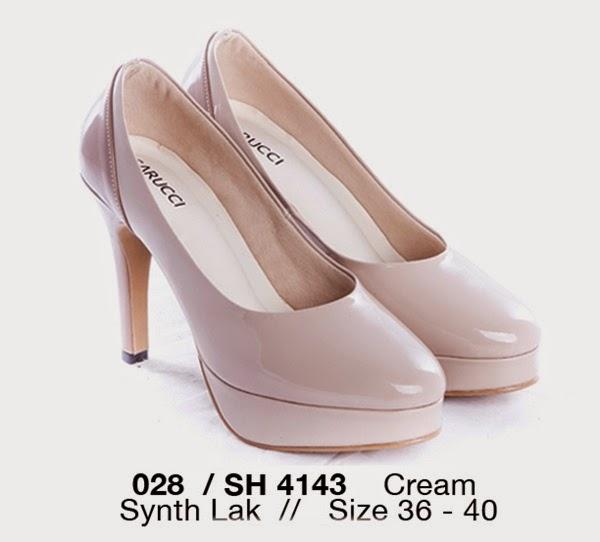 Model sepatu high heels terbaru, jual sepatu high heels murah, sepatu high heels cibaduyut, gambar sepatu heels cantik, koleksi sepatu high heels