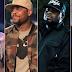 """DMX, Royce Da 5'9"""", KXNG Crooked e Statik Selektah se unem na inédita """"King Kong""""; ouça"""