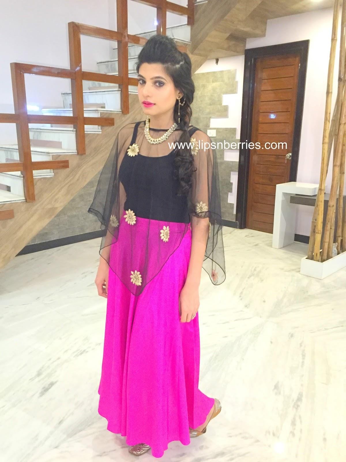My Best Friend S Wedding Part 1 3 Mehendi Henna Night Lips N