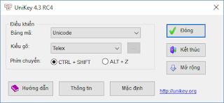 tai-unikey-moi-nhat-download-unikey-43-RC-4