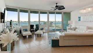 Caribe Resort Condo, Orange Beach AL Real Estate For Sale