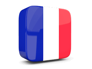 iptv server m3u French channels links list download 11-03-2018