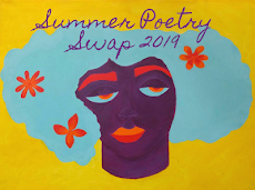 Summer Poetry Swap