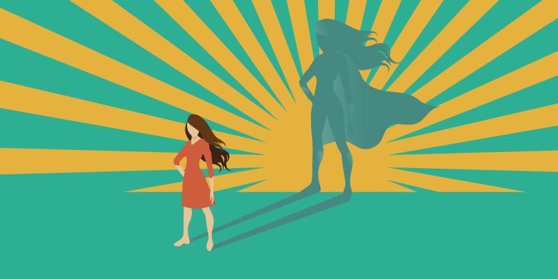 Desarrollo Personal: Los 10 Principios Del Desarrollo Personal Rincón De La