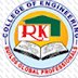 [Faculty ON] R K College of Engineering, Vijayawada, Wanted Faculty Plus Non-Faculty