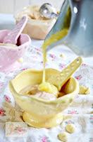 helado-cremoso-marron-glace1