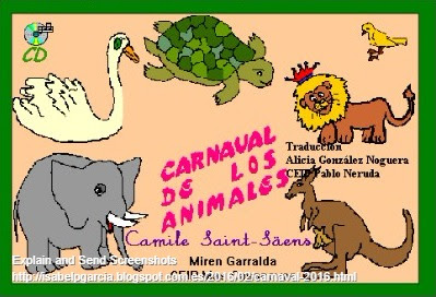 http://clic.xtec.cat/db/jclicApplet.jsp?project=http://clic.xtec.cat/projects/carnaves/jclic/carnaves.jclic.zip&lang=es&title=Carnaval+dels+animals