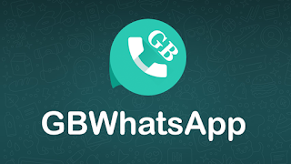 Free Download Latest GBWhatsapp APK 5.7 With New Features