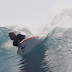 Mike Stewart [Bodyboard]