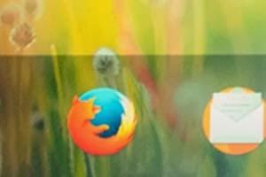 Bosan Tablet Android atau iOS, Mungkin Anda harus Coba Tablet Firefox OS