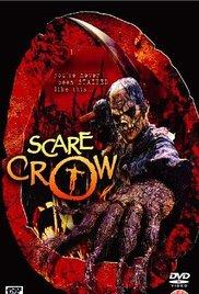 Watch Scarecrow Online Free 2002 Putlocker