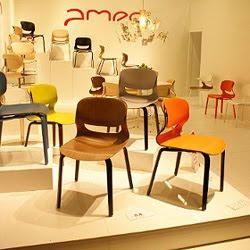 stapelst hle. Black Bedroom Furniture Sets. Home Design Ideas