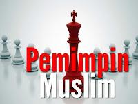 Pesantren Asuhan KH Maimoen Zubair Tegas Tolak Sikap GP Ansor Soal Pemimpin Kafir