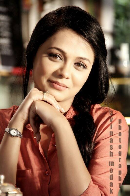 Prarthana Behere Wiki, Biography, Dob, Age, Height, Weight ...