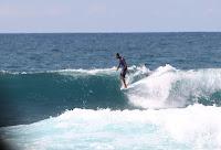 33 Ned Snow Kumul PNG World Longboard Championships foto WSL Tim Hain