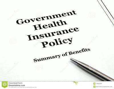 Pradhan Mantri Jeevan Jyoti Bima Yojana, government bima yojana, government bima policy, health policy, health insurance, health tips,