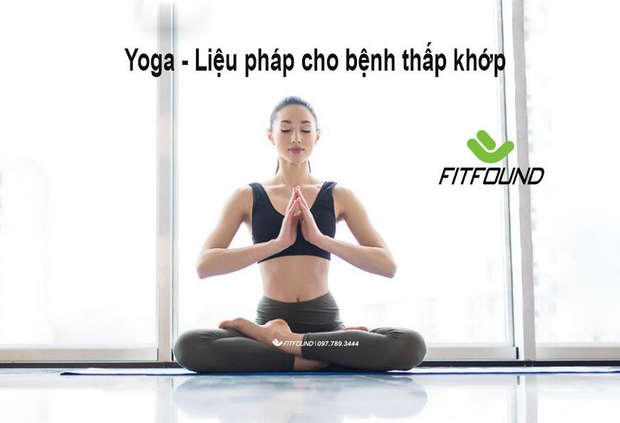 yoga-lieu-phap-cho-benh-thap-khop