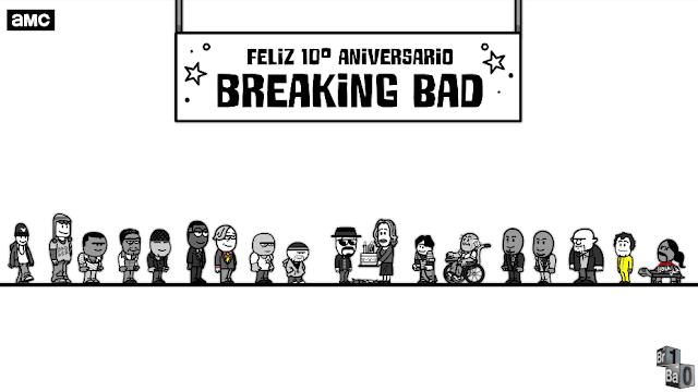 breaking-bad-cumple-10-años-animacion-homenaje-AMC