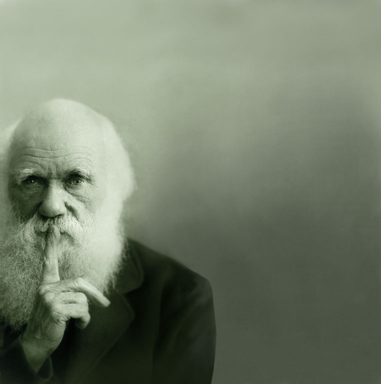 5 Reasons for the Importance of Darwin's Contributions