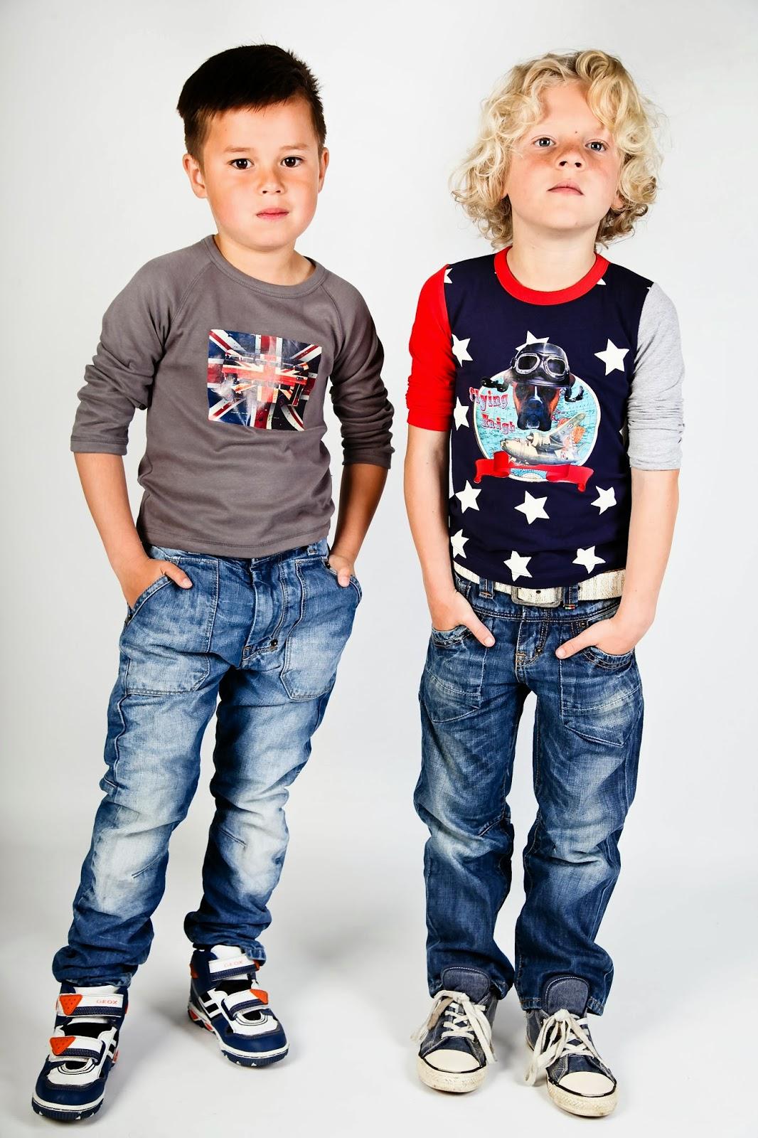 Coole Kinderkleding.Coole Kinderkleding Blog September 2013