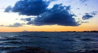 Κουρούτα Ηλείας: Ταξίδι στην παραλία που θα γυριστεί το Survival