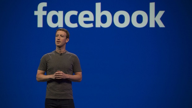 Mark Zuckerberg Didesak Mundur dari Facebook