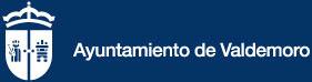 http://www.valdemoro.es/agenciacolocacion