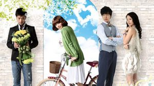 Download Drama Korea Brilliant Legacy Full Episode 1-28 END Subtitle Indonesia