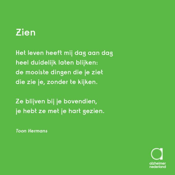Vaak Zien - Toon Hermans &KT41