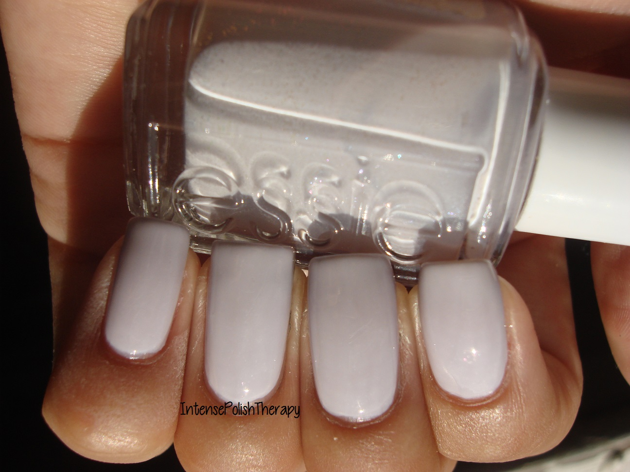 Essie - To Buy or Not to Buy