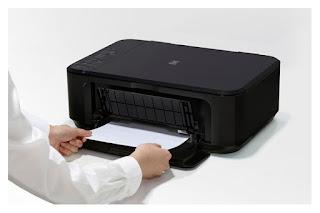 Canon Pixma MG3120 Printer Driver Download