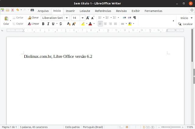libreoffice-office-linux-notebookbar-novo-ui