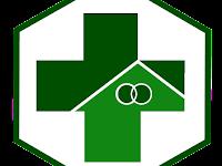 Logo Puskesmas Terbaru Sesuai Permenkes 75 Tahun 2014