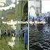 Terkini...Masjidil Haram Banjir Lagi ,Inikah Tanda Kiamat? Ini Videonya