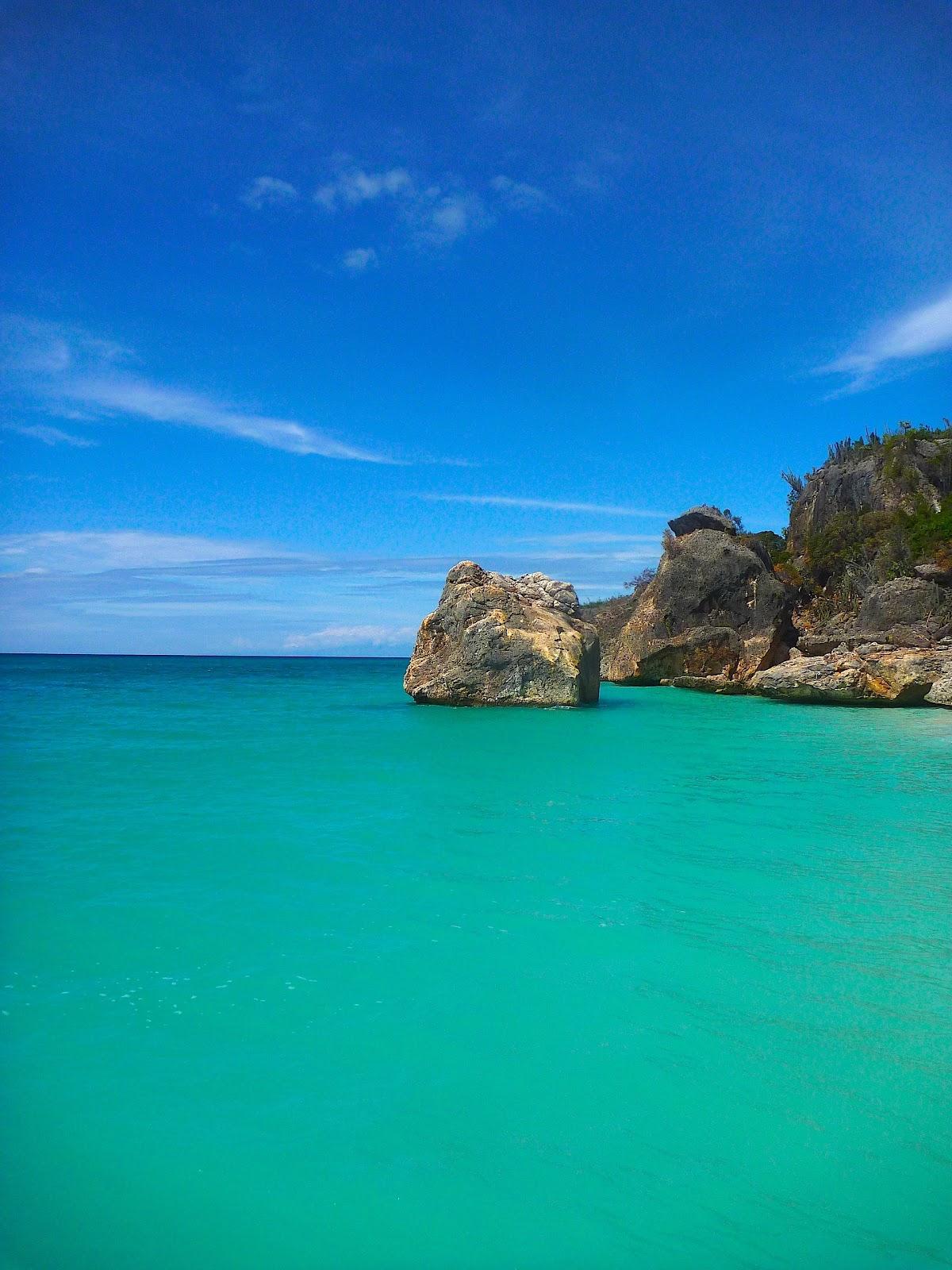 A New Adventure In The Dominican Republic Bahia De Las