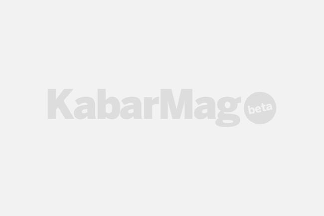 Pemerintah Pangkas Libur Akhir Tahun, Ketua DPD RI: Sudah Tepat