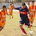 Liga Santiagueña: Guemes 1 - Instituto Deportivo Santiago 1