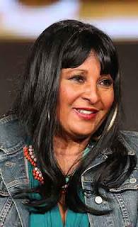 Pam Grier recibirá el premio Màquina del Temps en Sitges 2018