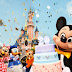 Disneyland Paris prolonge son 20ème anniversaire !