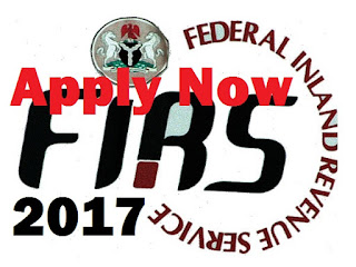 Apply for FIRS