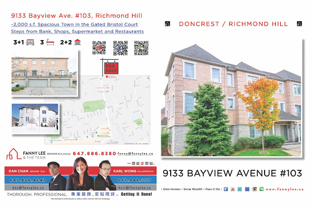 http://www.fannylee.ca/2018/10/9133-bayview-ave-103-richmond-hill-doncrest.html